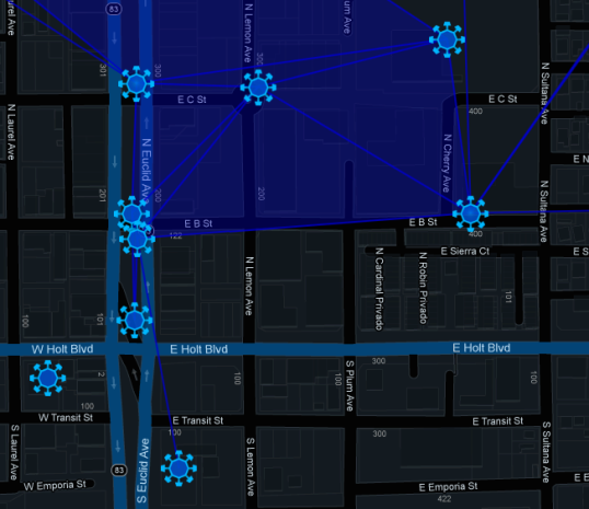 ingress-downtown-ontario-dec11